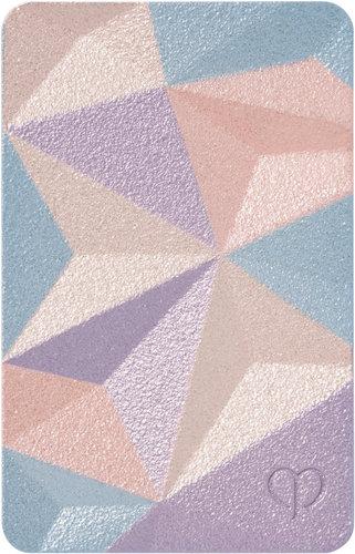 Clé de Peau Beauté Luminizing Face Enhancer Refill- 11 Pastel