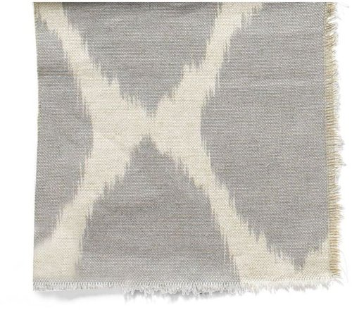 Fabric by the Yard - Ikat Print