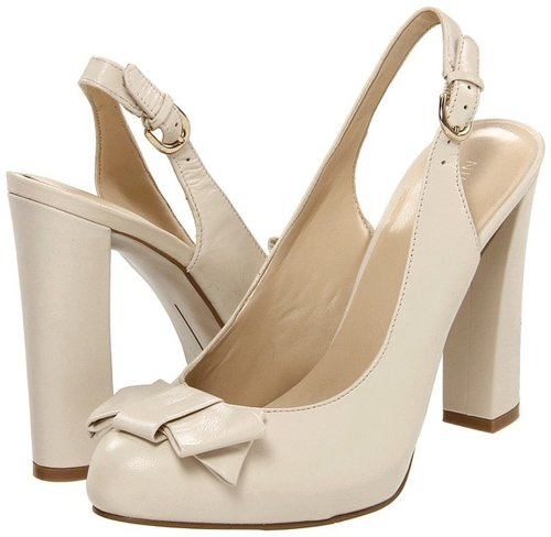 Nine West - Dreamy