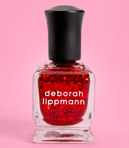 Deborah Lippmann &quot;Do Ya Think I&#039;m Sexy?&quot; Nail Polish ARRIVING SOON! JOIN WAIT LIST