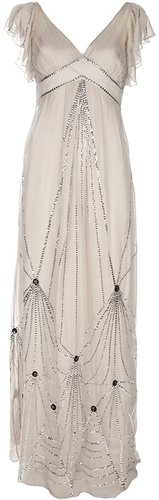 Alice By Temperley 'Ella' dress
