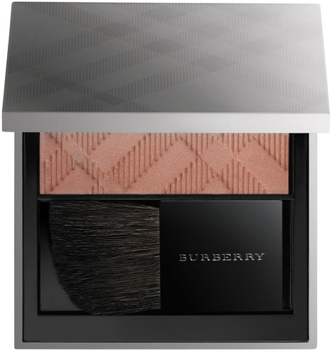Burberry Beauty Light Glow Natural Blush
