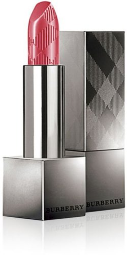 Burberry Cosmetics Lip Cover Primrose Hill Pink No.30
