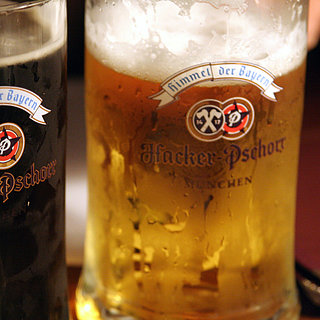 History of Starkbierzeit and Doppelbock Strong Beer