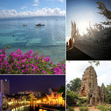 7 Hidden-Gem Destinations in Southeast Asia