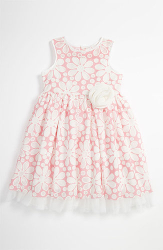 Pippa & Julie Daisy Dress
