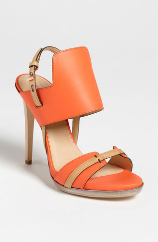 Reed Krakoff &#039;Solar&#039; Sandal