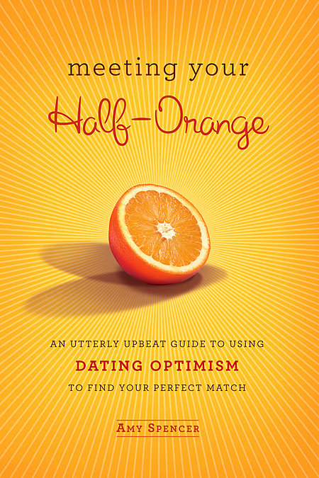 Meeting Your Half-Orange