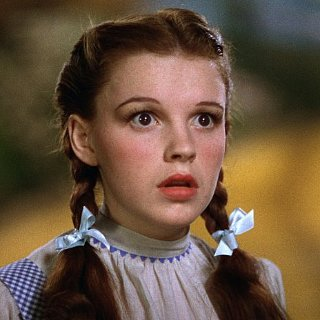 Look Back At All the Wizard of Oz Characters