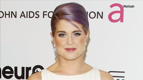 Video: Kelly Osbourne Rushed to the Hospital, a New Clip of The Hangover 3, and More!
