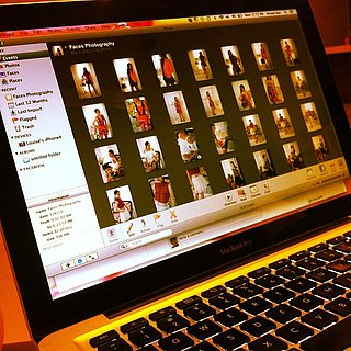 Tips For Organizing Your Digital Photos