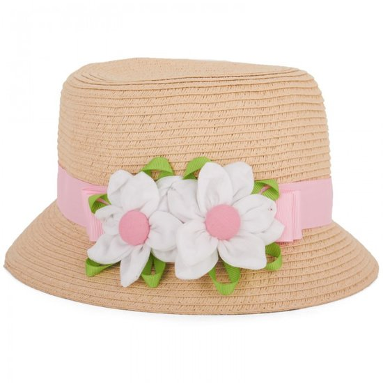 Mayoral Straw Hat