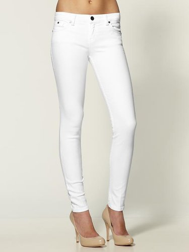 Sanctuary The Charmer Skinny Denim