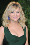 Amy Poehler Addresses Taylor Swift Diss