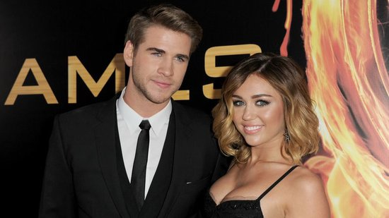 Video: Are Miley Cyrus and Liam Hemsworth Calling Off Their Wedding?
