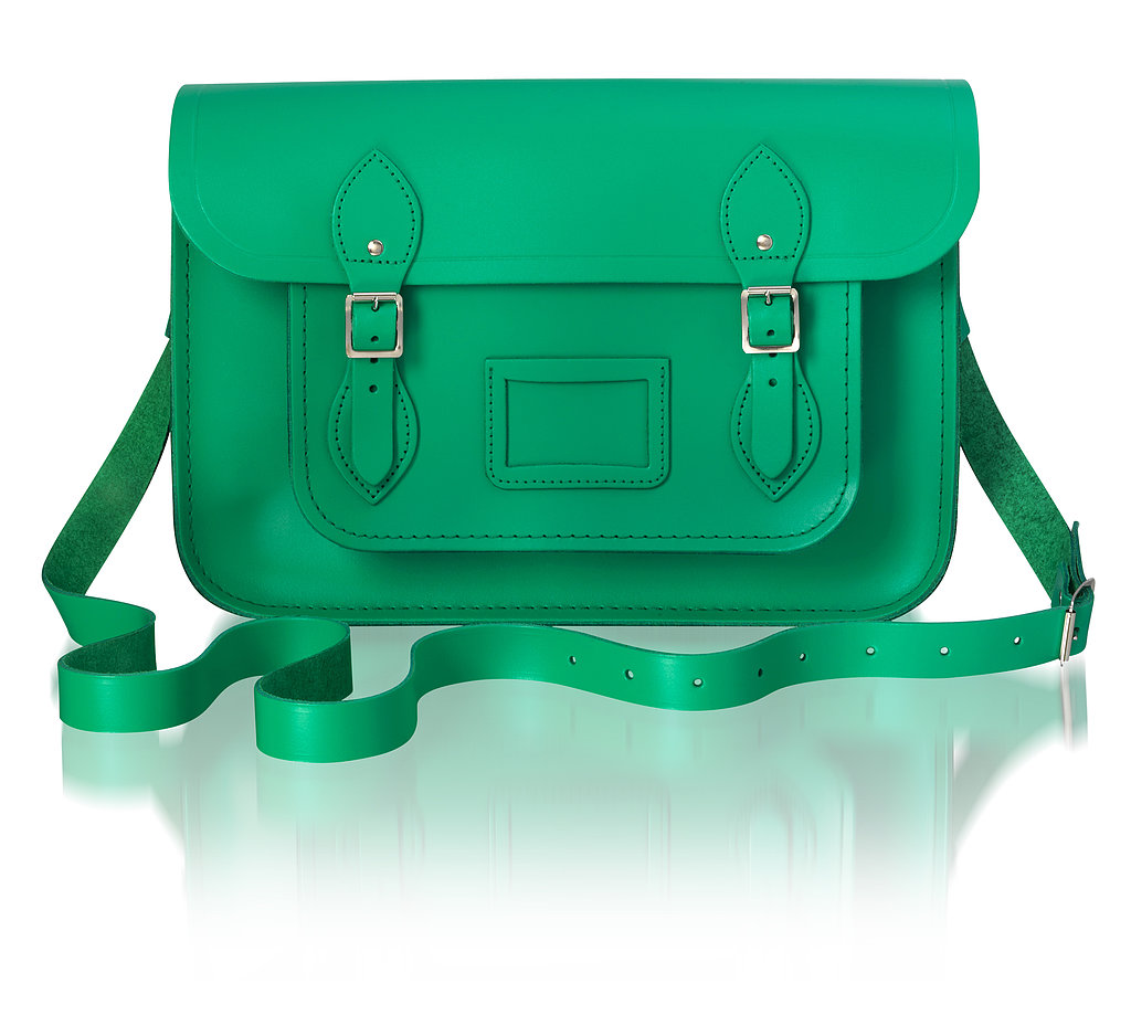 Emerald 13 Inches ($198)
