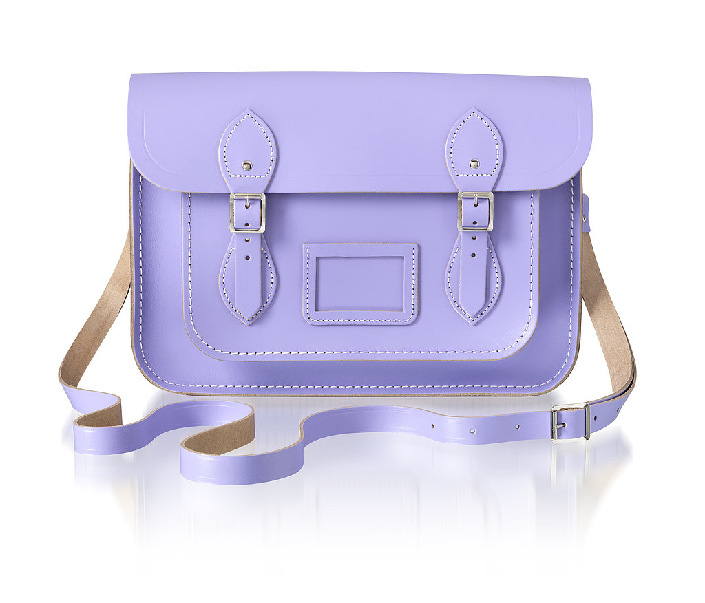 Lavender 13 Inches (approx. $193.43)