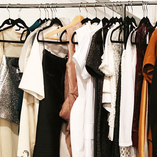It's time to put our snow boots away and break out the Spring clothing. Here's everything you need to know about storing your Winter clothes for the warmer months.