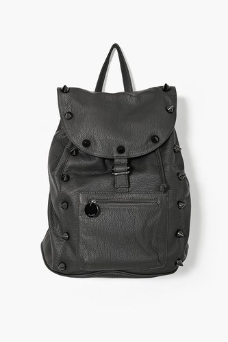 Empire Spike Backpack