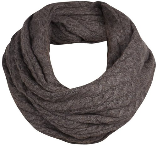 Origin Snood