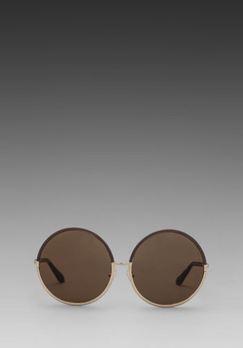 House of Harlow Imagine Sunglasses