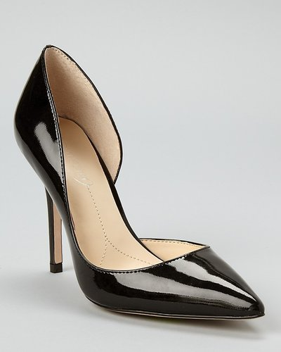 Boutique 9 Pumps - Orra D'Orsay