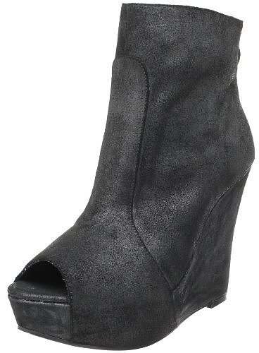 Joe's Jeans Women's Ultra Ankle Boot