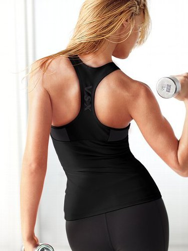 VSX Sport Incredible by Victoria's Secret Sport Bra Tank