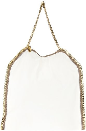Stella Mccartney 'Falabella' large tote