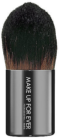 MAKE UP FOR EVER Foundation Kabuki Brush