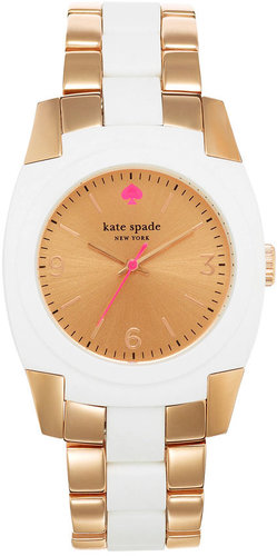 kate spade new york &#039;skyline&#039; bracelet watch (Nordstrom Exclusive)