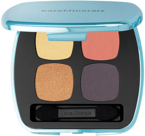 BareMinerals Remix Collection: Ready 4.0 Eyeshadow, The Next BigThing 0.17 oz (5 g)