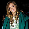 Jessica Alba in New York City | Pictures