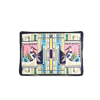 Mary Katrantzou Pouches