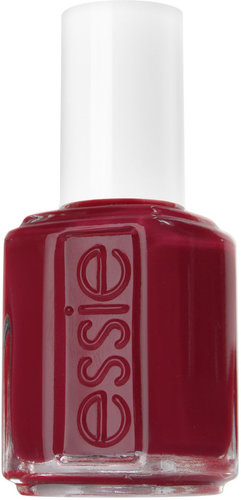 Essie Fishnet Stockings Nail Polish (Stylist Pick!)