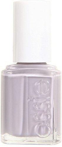 Essie - Wedding Collection 2012 (.46 fl oz) (Love & Acceptance) - Beauty