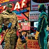 Kick-Ass 2 Red Band Adults Only Trailer