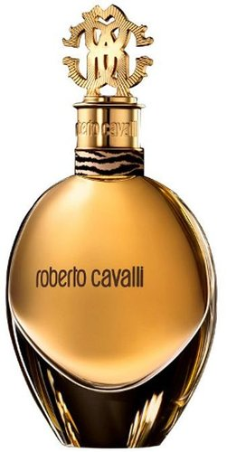 Roberto Cavalli Eau de Parfum 50ml