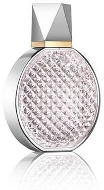 Stella McCartney L.I.L.Y 30ml Eau de Parfum