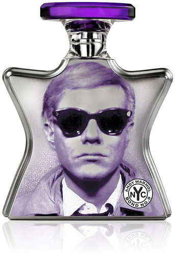 Bond No 9 Andy Warhol by Bond No.9 (EDP, 50ml - 100ml)