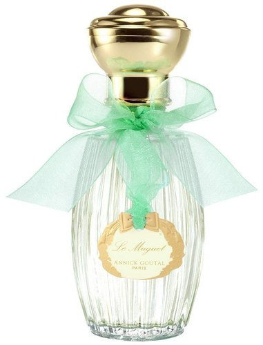 Annick Goutal Les Soliflore Limited Edition Eau de Toilette - Le Muguet, 100ml