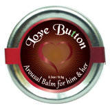 Love Button all-natural arousal balm and sensual enhancer ($4)