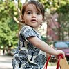 Best Small Kids&#039; Brands