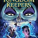 The Kingdom Keepers series (Ridley Pearson)