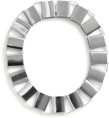 Metal Collar Necklaces Under $50