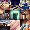 Editor's Instagram Pictures: Chanel, Beauty, Health, Fashion