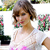 Karlie Kloss is Officially a Victoria's Secret Angel