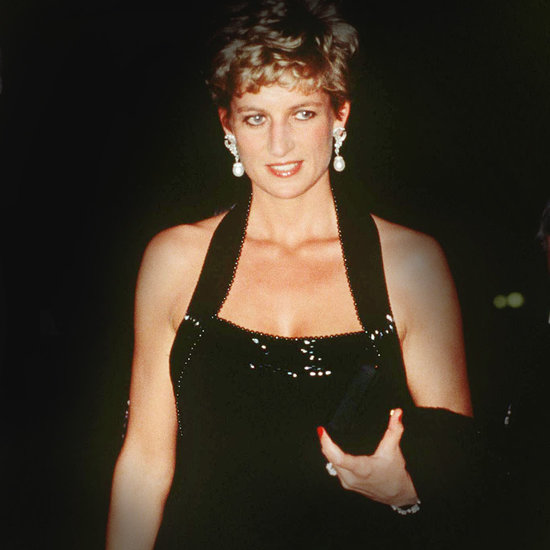 Fit For a Princess: All the Iconic Dresses From Diana's Upcoming Auction