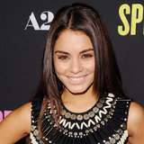 Spring Breakers Hair & Beauty: Selena Gomez, Vanessa Hudgens