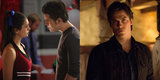 "The Vampire Diaries ""Bring It On"": The Good, the Bad, and the Bloody"